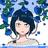 ~SpiritWølf~'s avatar