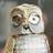 The miller's avatar