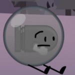 Hiladsandladdet1s's avatar