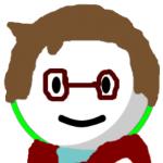 IiCyberFoox's avatar