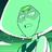 MysteriousTriangleguy's avatar