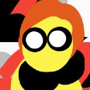Fnaf h's avatar