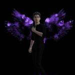 JustAMemer's avatar