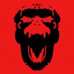 Gtavarez's avatar