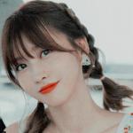 Florbella123's avatar