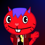 SamuelSonicMCSM231467's avatar
