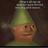 Paperz's avatar
