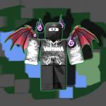 AndrasMy's avatar