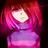 ScarlettDoll1's avatar