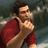 MrLemmy's avatar