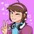 BeautifullyDeadInside's avatar