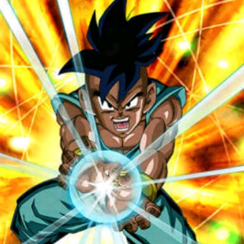 Gui5545's avatar