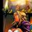 Aetyleus's avatar