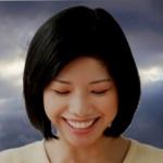 Tjkayes7's avatar