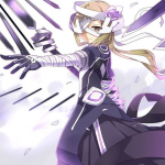 Serraphye's avatar