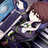 Akihiro Kawaii's avatar