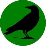 Jade Raven