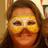 Mamaduck71's avatar