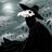 Specterre's avatar