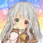 Vivi Akina's avatar