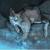 I 💝 Котов Воителей