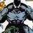Spider-woman96's avatar