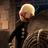 ItzXenos's avatar