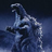 GojiraEra67's avatar