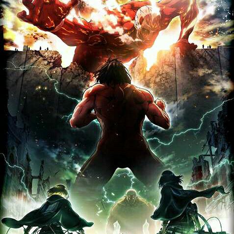Jakku Maamorejo 10's avatar