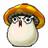 ThatOneGi's avatar