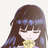 ZYousoro's avatar