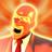 Tan Glamis's avatar