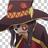 Koumoriko's avatar