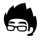 Artsyomni's avatar