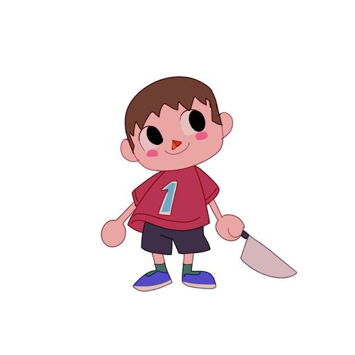 Y1a2nn's avatar
