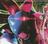 Albtraum the Hydreigon's avatar