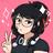 Angryamber87's avatar