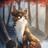 Malinowe Skrzydło's avatar