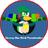 Hunterthebird's avatar