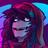 EstyRules's avatar