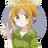 ASliceOfTea's avatar