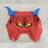 Yogunmm's avatar