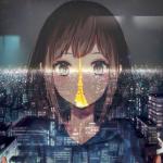 RoseSilverfire's avatar