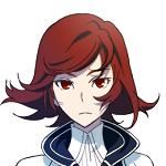 RuneLai's avatar