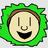 LazererZ's avatar