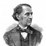 Луи Блан's avatar
