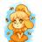 Cremecherry's avatar