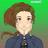 Desireepurnellsandi's avatar