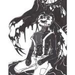 BendyBro's avatar