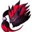 FurryAGT's avatar